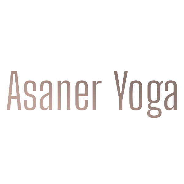 06 Asaner Yoga