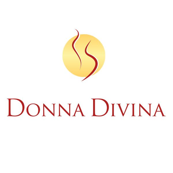 11 Donna Devina