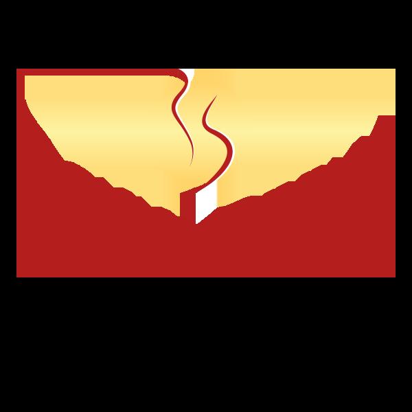 Donna Devina