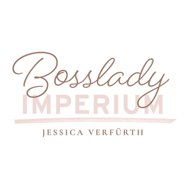 10 Jessica Verführt