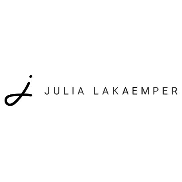 05 Julia Lakaemper