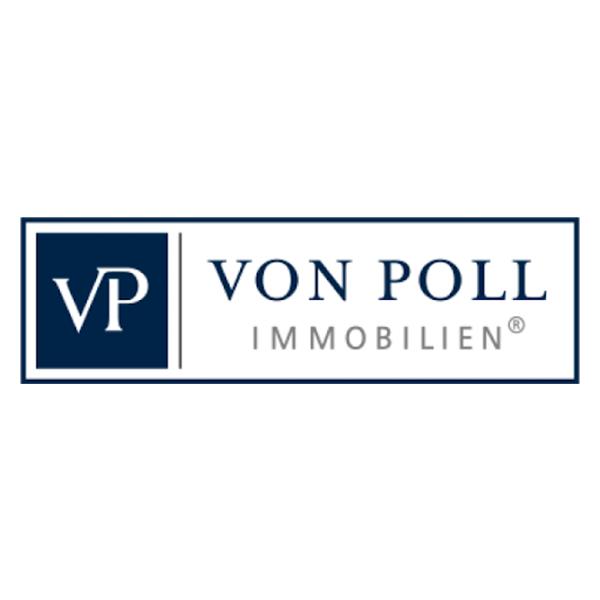 01 Von Poll Immobilien