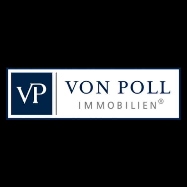 02 Von Poll Immobilien