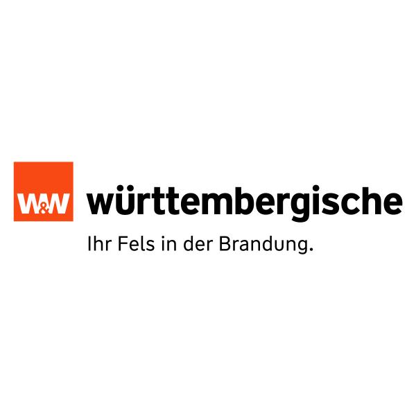 02 Württembergische