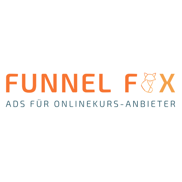 04 Funnel Fox
