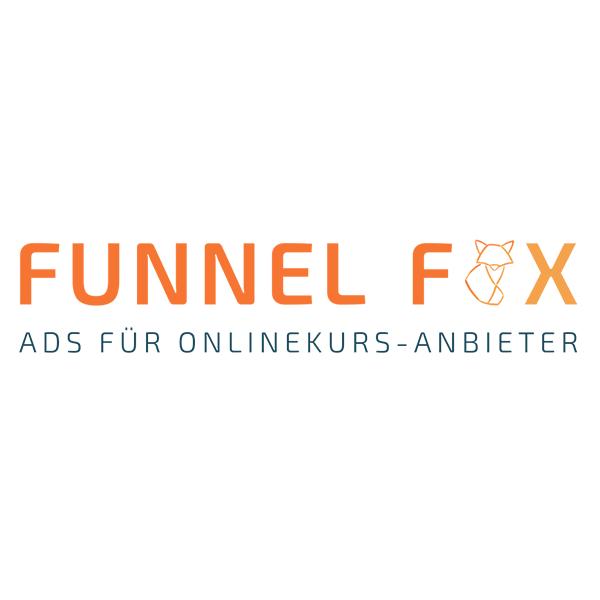 04 Funnel Fox