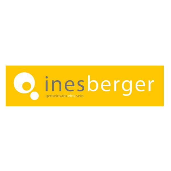 09 Ines Berger