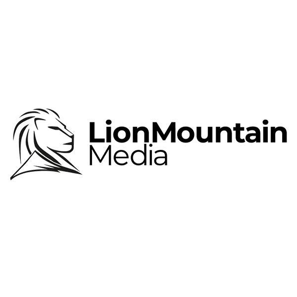 LionMountain Media